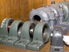 Laboratorio de Vibraciones Mecánicas