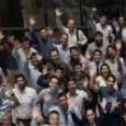XXIV Encuentro de Gestion de Activos Fisicos, Santiago 17 de agosto de 2018